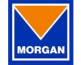 morgan-partners21_thumb1_thumb2