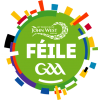 Down Feile Finals take place this Easter Monday